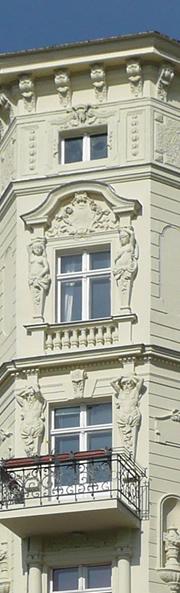 Immobilienbewertung Berlin / Brandenburg, Bewertung Immobilie / Haus durch Gutachter Berlin
