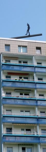 Hauskaufberatung - Wohnungskaufberatung Berlin / Brandenburg, Beratung beim Hauskauf, Kaufberatung Haus Berlin